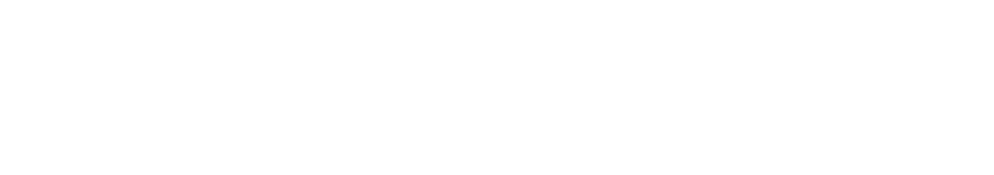 Facility Services Partners, Inc. (FSP)